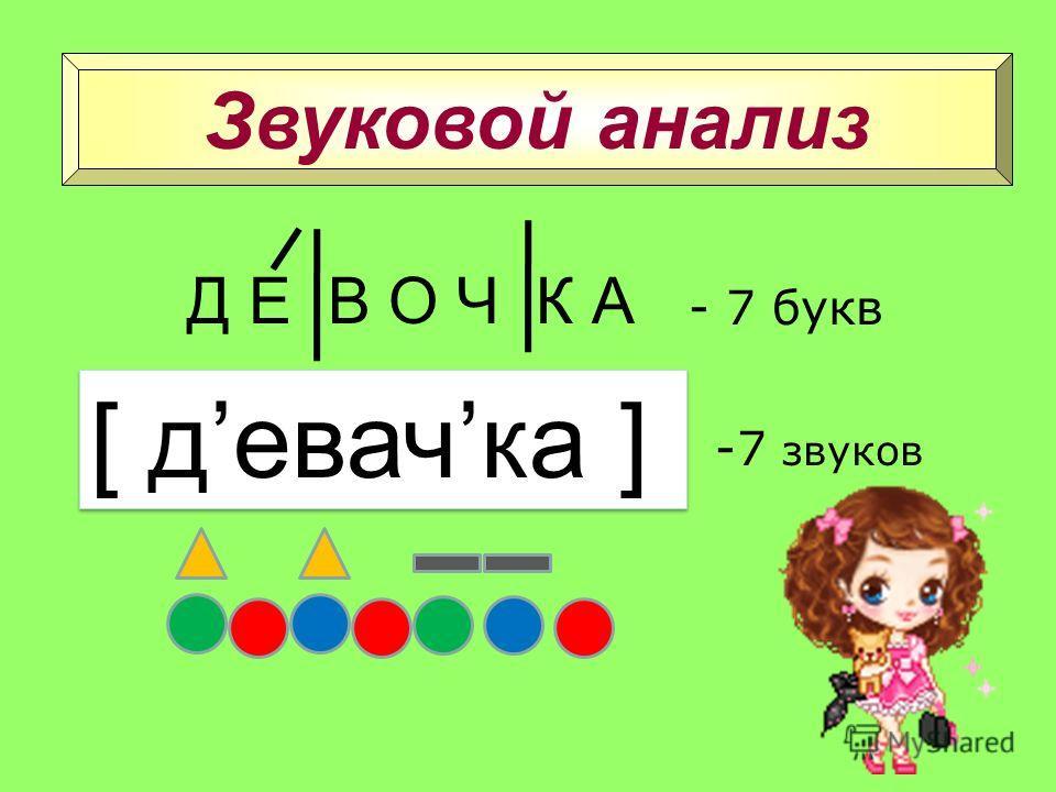 Девочка Ребенок или подросток женского пола, малолетняя девушка.