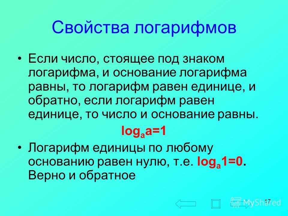Поделка Снежная Королева - regulationssalsa