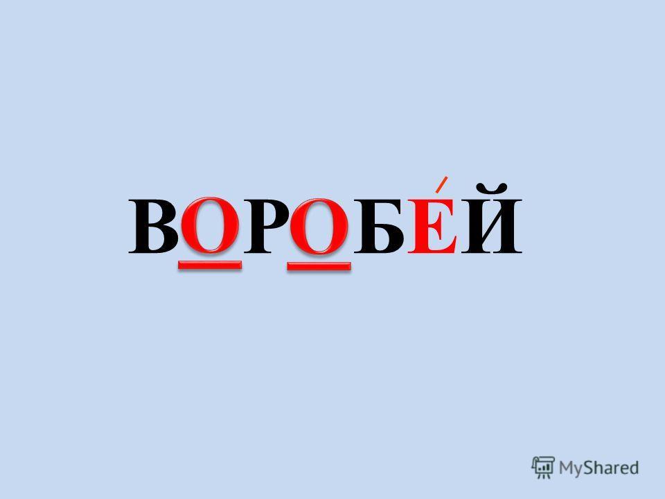 В Р БЕЙ