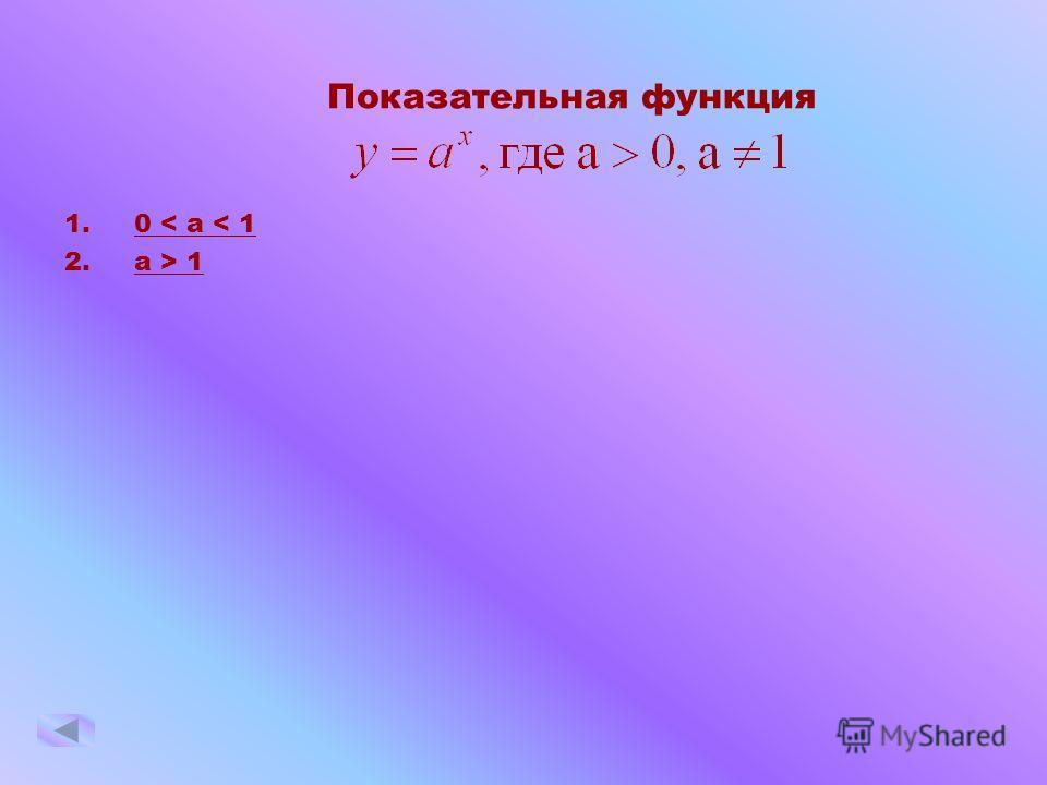 0 х у Функция y = arcctgx