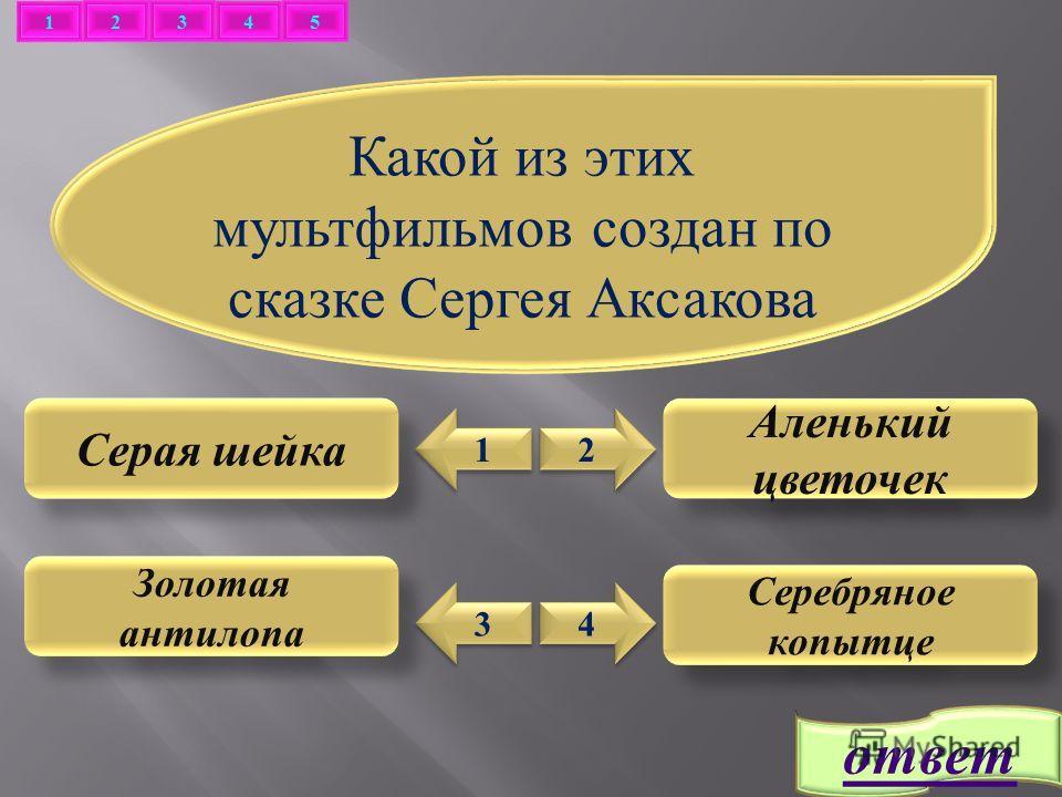 Какое из этих созвездий нельзя увидеть с территории России и Украины 2 2 Райская птица