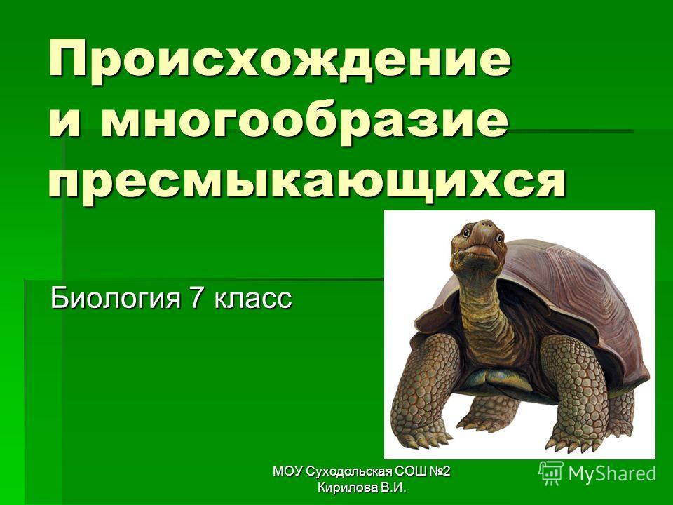 Биология 7 класс биология 7 класс