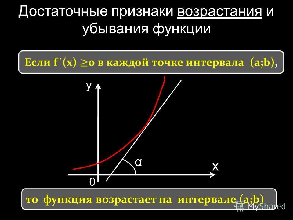 sin X -3 x -3-sin X ax acos x 0 12 X 3 19 14 9 20 15 1010 5421 18 13 87 12 1716 11 6 x x 2x12 X ³X ³ 5x ответы Рабочий слайд. «Составь пару»