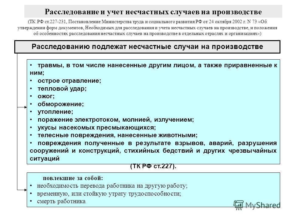 """Указание Банка России от N 2332-У """"О перечне"""