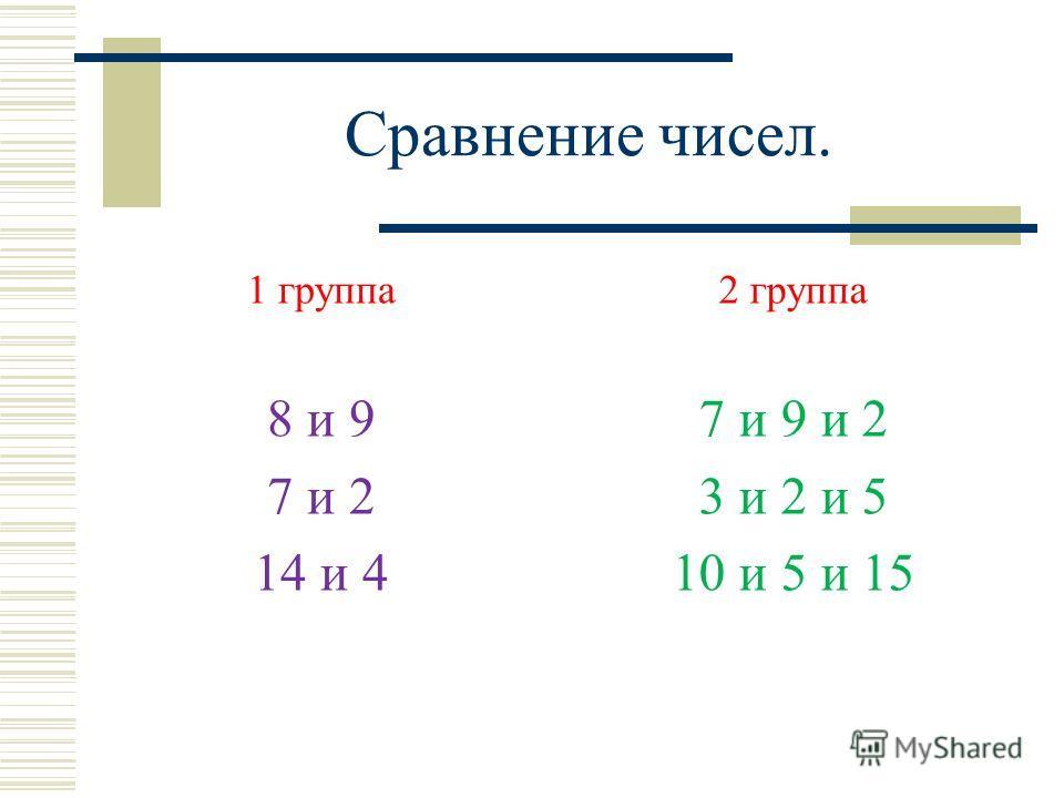 Сравни слова и укажи их различие: Сук – сок рот - крот