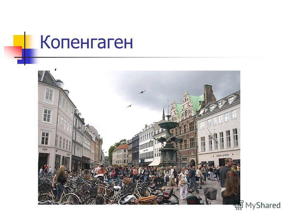 Дания. Копенгаген Север Европы. Соседи: Швеция, Исландия, Норвегия. Северное, Балтийское моря. Глава государства – королева. Государственный флаг – Государственный язык – датский