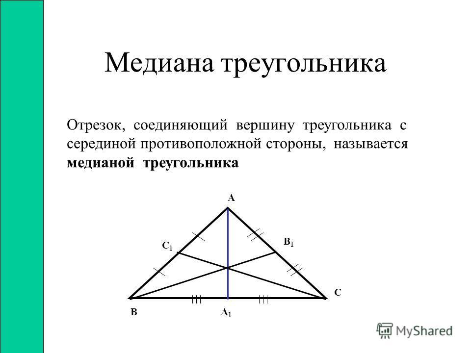 Перпендикуляр к прямой А Н а Отрезок АН называется перпендикуляром, проведённым из точки А к прямой а, если прямые АН и а перпендикулярны Теорема. Из точки, не лежащей на прямой, можно провести перпендикуляр к этой прямой, и притом только один. А ВН