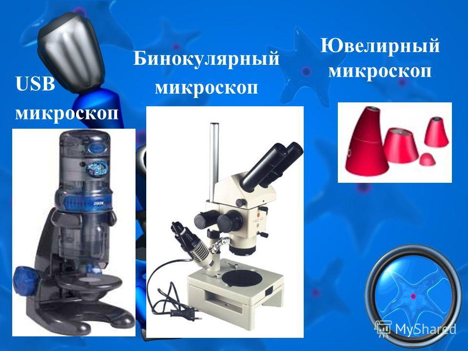 Сканирующий зондовый микроскоп Рентгеновский микроскоп