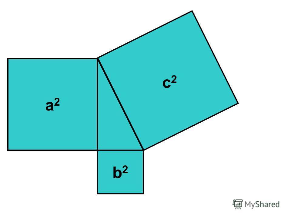 b2b2 a2a2 c2c2