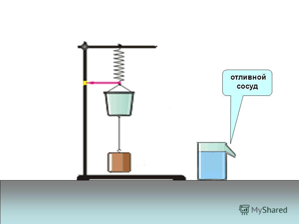 отливной сосуд отливной сосуд