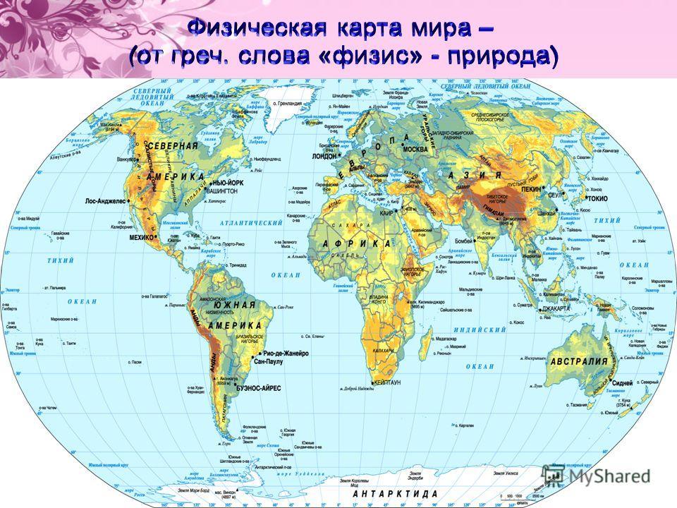 220-095-122 Дралова Е.А.