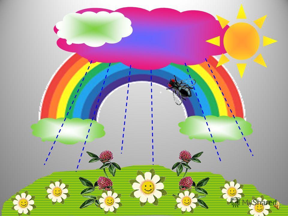Андрей Рублев «Троица« (1425-1427гг) Образы Рублева покорили его современников: люди увидели на иконе свою мечту о безмятежном счастье, дружеском понимании, взаимной поддержке. «Троицу» прилежно переписывали, но никому не удалось повторить небесные к