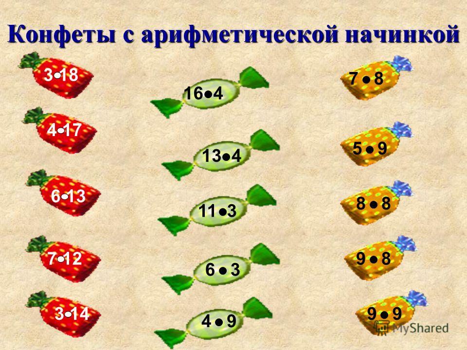 Коля с папой удили рыбу. Коля поймал 9 рыбок, а папа в 3 раза больше. Сколько всего рыбок поймали папа и Коля?