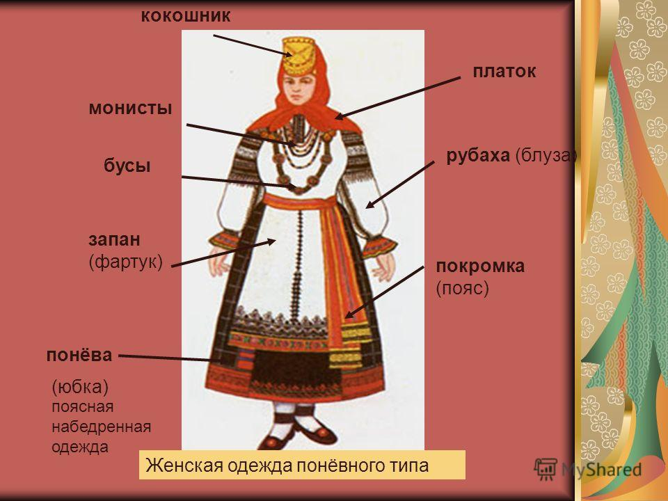 История женского костюма с доставкой