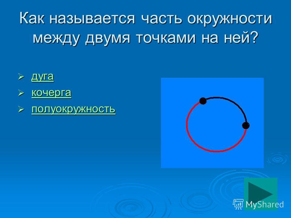Как найти радиус окружности? d : 2 d : 2d : 2d : 2 d * 2 d * 2d * 2d * 2 d + 2 d + 2d + 2d + 2 d - 2 d - 2d - 2d - 2