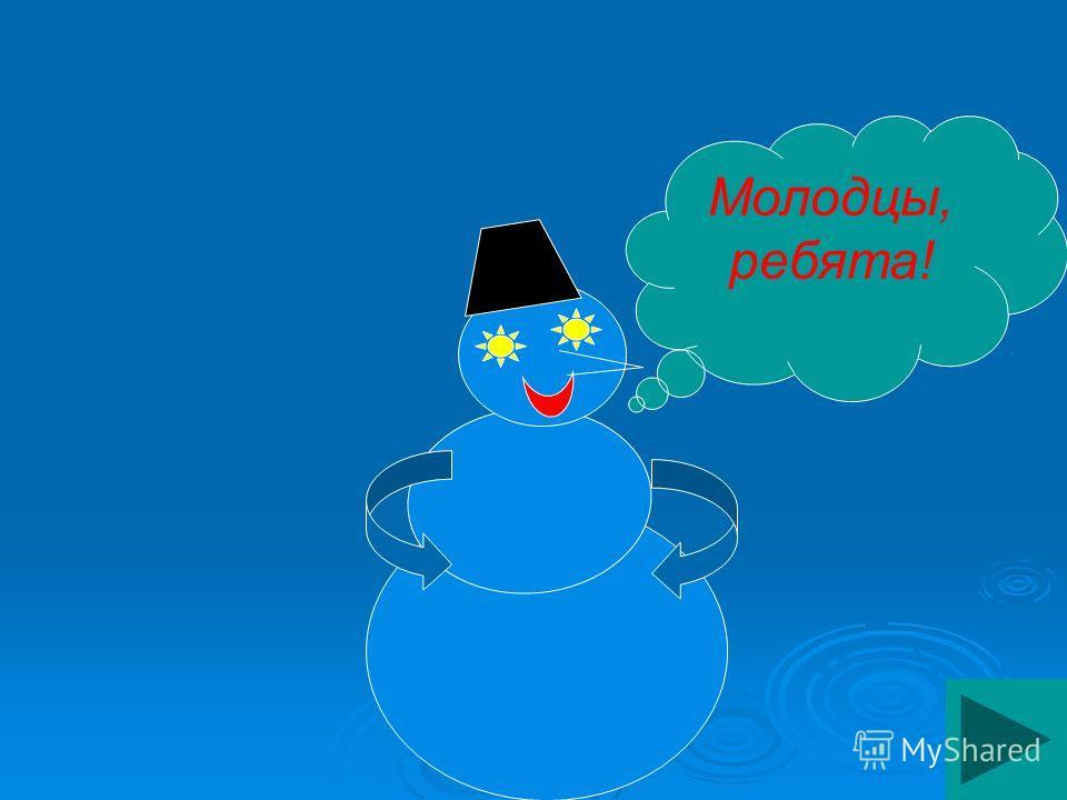 Чтобы построить снеговика мы лепим снежные шары. Какими должны быть их размеры? все одного диаметра все одного диаметравсе одного диаметравсе одного диаметра все разного диаметра все разного диаметравсе разного диаметравсе разного диаметра не имеет з