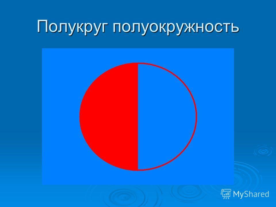 Диаметр = 2 * r Диаметр = 2 * r Радиус = d : 2 Радиус = d : 2