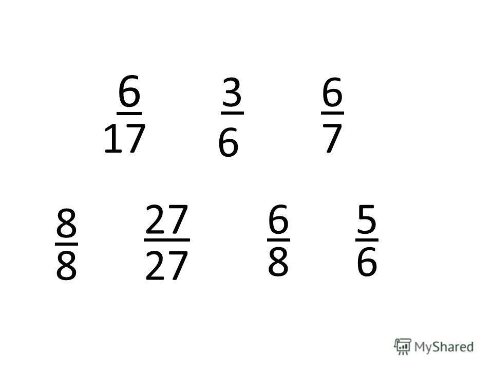 8 8 6 17 3 6 5 6 27 6 8 6 7