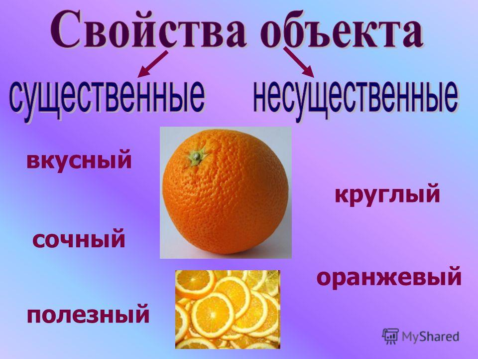 круглый оранжевый вкусный сочный полезный