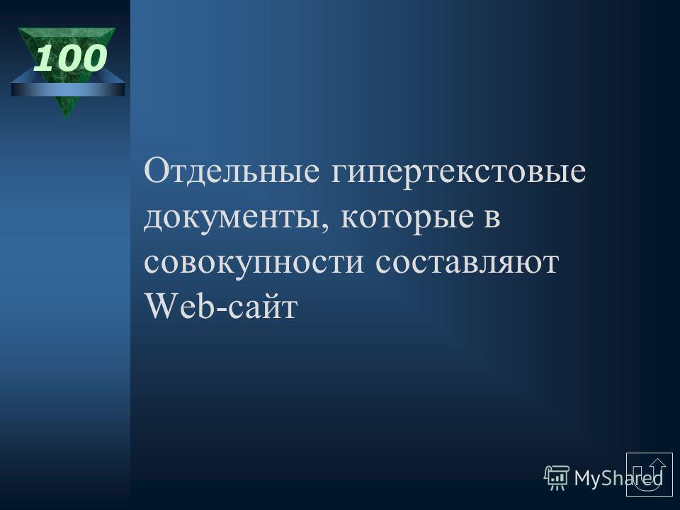 500 Какое максимальное количество символов может иметь имя файла в операционных системах Windows и MS-DOS