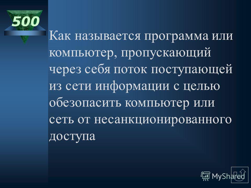 400 Какая из этих поисковых систем не Российская YANDEXAPORT GOOGLERAMBLER