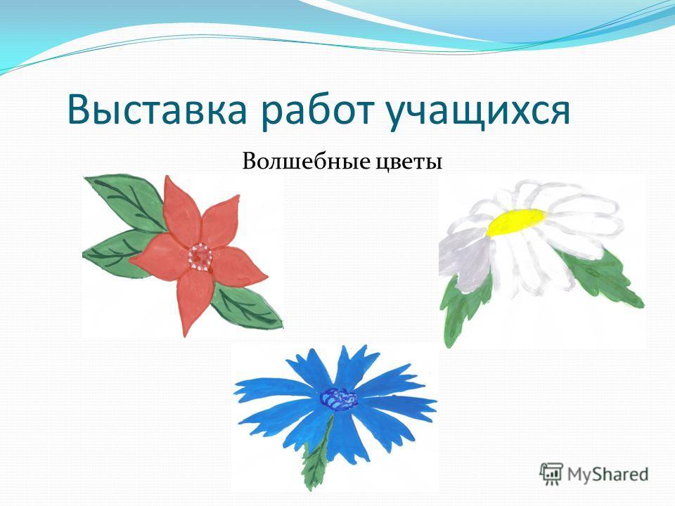 Цветы - Соединить стрелками цветы, соответствующие с их названием. Подснежник Чистяке Лилия Ромашка