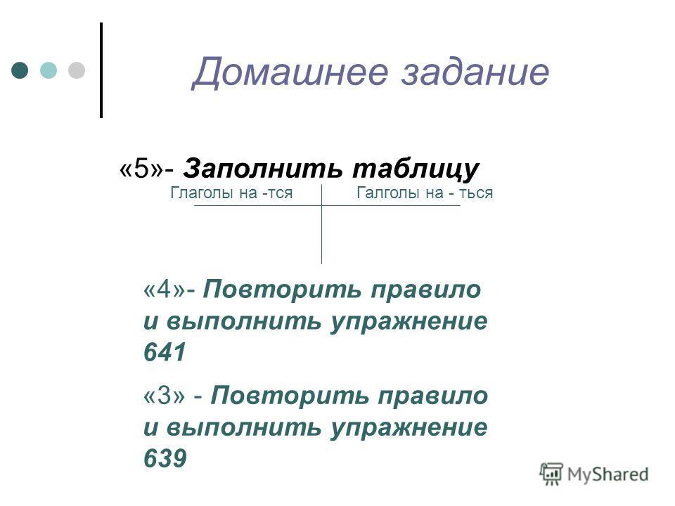 Самооценка Оцените свои знания «5» - Я всё понял(а) и могу объяснить другому «4» - Я понял(а), но не могу объяснить другому «3» - Я не понял(а) ничего