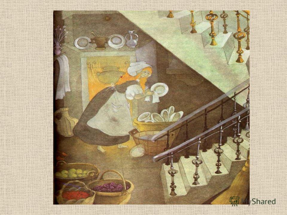 Царевна Лебедь из произведения А.С.Пушкина «Сказка о царе Салтане, о сыне его славном и могучем богатыре князе Гвидоне Салтановиче и о прекрасной Царевне Лебеди».