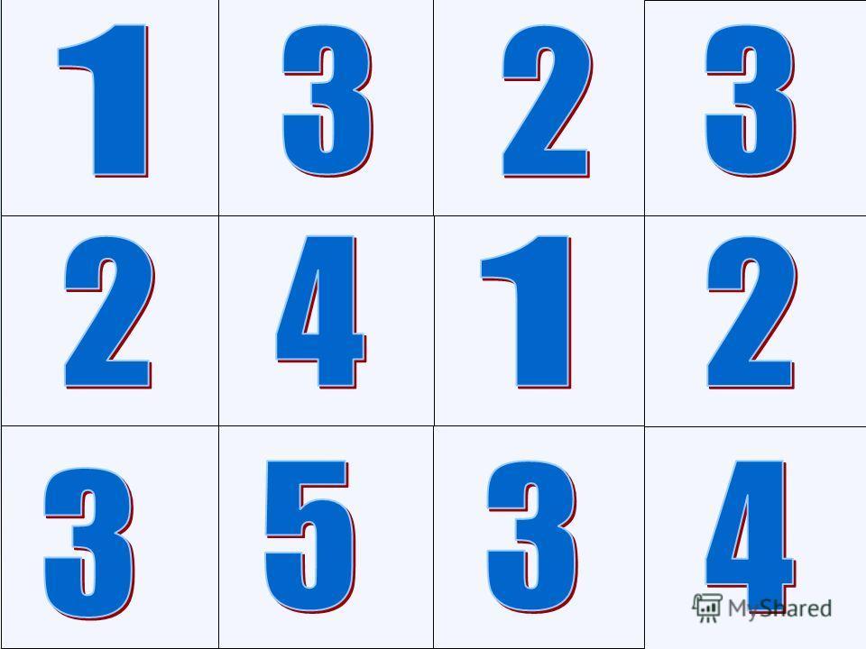 3 Заполните протоколы игры Заполните протоколы игры На выполнение заданий 1 уровня отводится 2 минуты На выполнение заданий 1 уровня отводится 2 минуты На выполнение заданий 2 уровня отводится 4 минуты На выполнение заданий 2 уровня отводится 4 минут