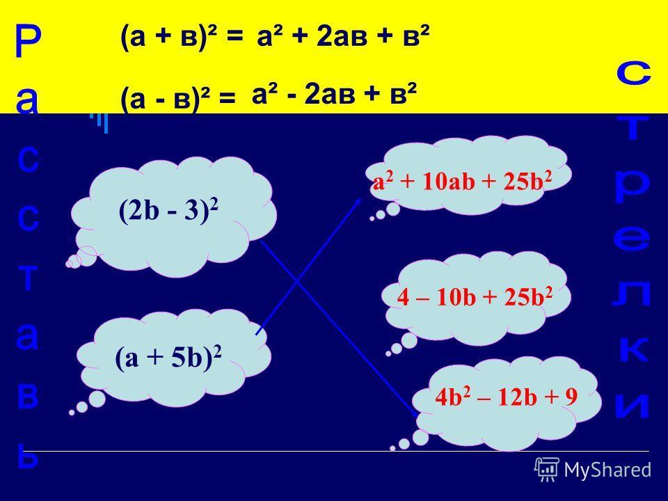 1. Повторение ранее изученного материала 2.Проверочная работа ( 5-7 мин.) 3. Изучение нового материала 4. Закрепление 5. Итог