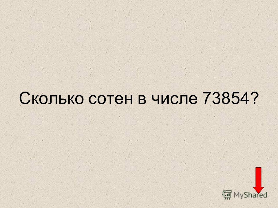Математика 5 Русский язык 5 Природовед 5История 5 Информатика 5 Литература 5 Лента победителя