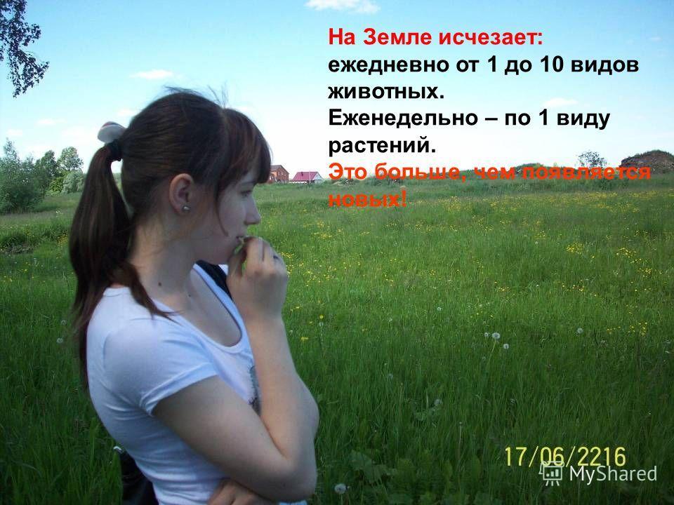 Экосистемы, растительный и животный мир. Из 17 млн км² территории России 16 млн км² покрыты растительностью, в т.ч. 7,743 млн км² занимают леса, 1,394 млн км² – болота. Экологическое значение лесных и болотных экосистем определяется прежде всего тем,