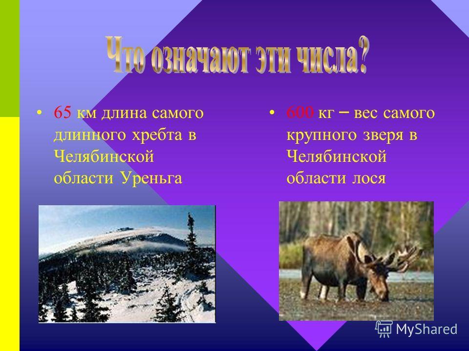 1427,1 м – высота горы Большой Шелом (республика Башкортостан) 918 м – длина реки Уфа