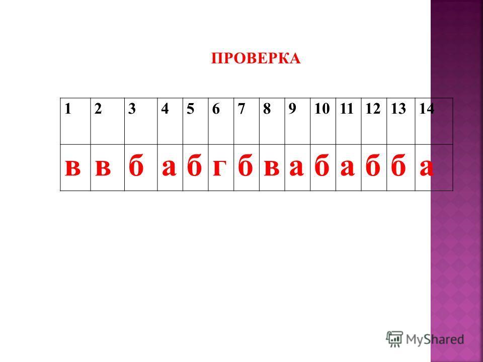 1234567891011121314 ввбабгбвабабба ПРОВЕРКА