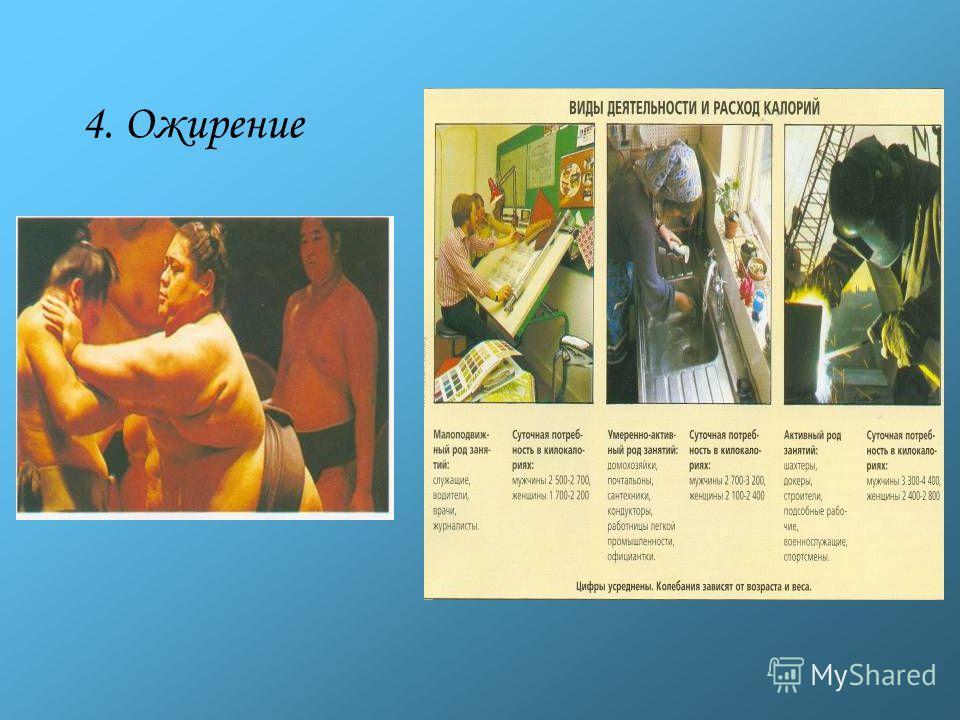 Болезни как результат неправильного питания 1. Язвенная болезнь желудка или двенадцатиперстной кишки. 2. Хронический панкреатит. 3.Хронические заболевания печени и желчных путей.(желчнокаменная болезнь)
