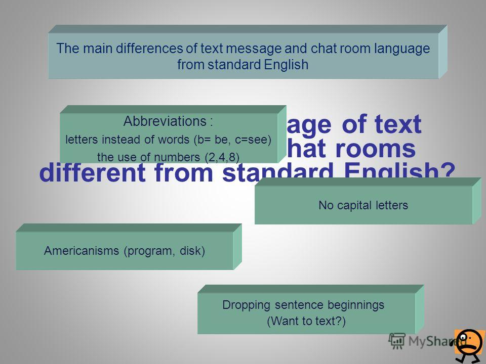 Rewrite the text message in full using standard English Hi, Lisa! What are you doing later today? Want to do anything with us? Or maybe tomorrow? Send me a message. See you. Emma.