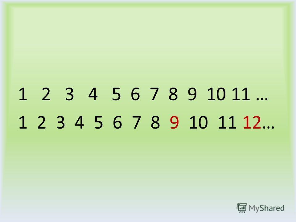 1 2 3 4 5 6 7 8 9 10 11 … 1 2 3 4 5 6 7 8 9 10 11 12…