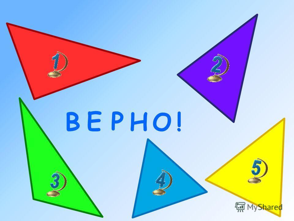 Какая фигура называется треугольником? Назовите элементы треугольника. Какие виды треугольников вы знаете? Проверка блока памяти Что такое периметр треугольника?