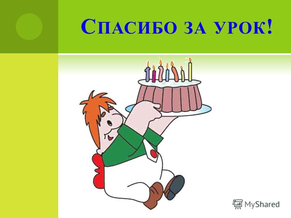 Поздравления с днем рождения картинки карлсон 54