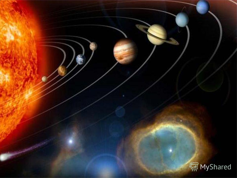 Word definition galaxy space a spaceship planet the Solar System