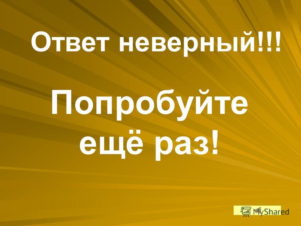 Фамилия купца, который основал в мещерских лесах хрустальную фабрику 1. Виктор Третьяков2. Аким Мальцов3. Асаф Баранов 321