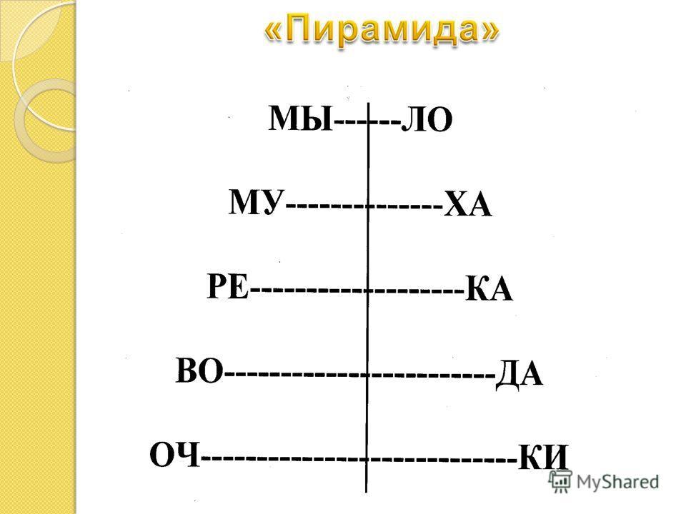 АНКОБ ХУРДС ИЮЭЕ АЗГЦТ ЛПЯШВ