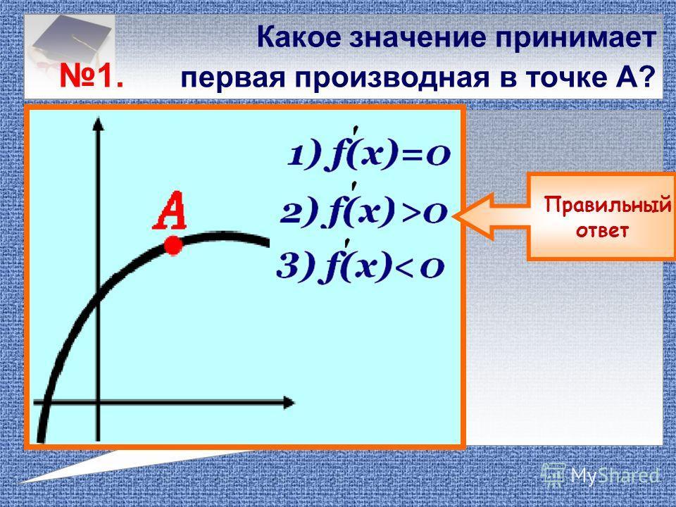 Задание 2. Тест «Задачи в картинках» Правила работы: Прочитать условие задания; Продумать ответ(ы); По команде учителя поднять 1 или несколько карточек с номерами выбранных ответов. «Цена» 1 вопроса – 0,5 б. Удачи! 1 2 3