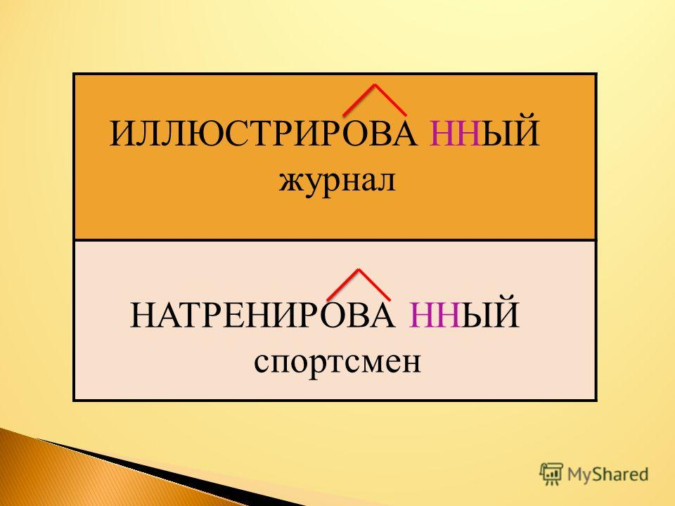 ИЛЛЮСТРИРОВА ННЫЙ журнал НАТРЕНИРОВА ННЫЙ спортсмен
