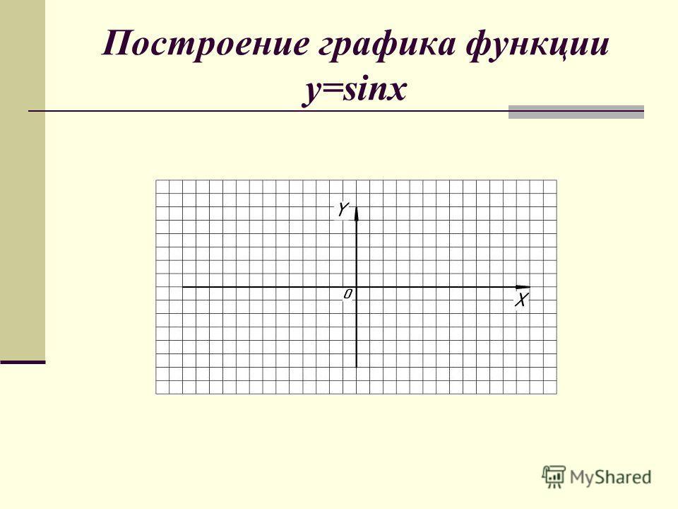 графика ижевск: