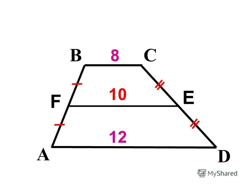 A B C x y z 8 9 11 22 1616 1818
