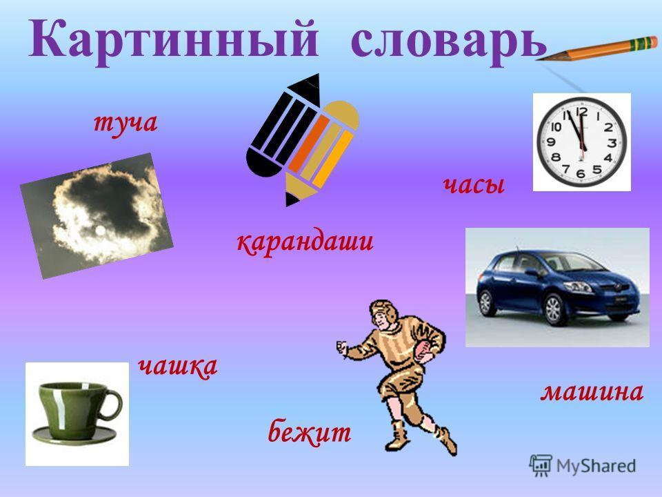 Тема урока Правописание слов с орфограммами с орфограммами жи-ши, ча-ща, чу-щу жи-ши, ча-ща, чу-щу