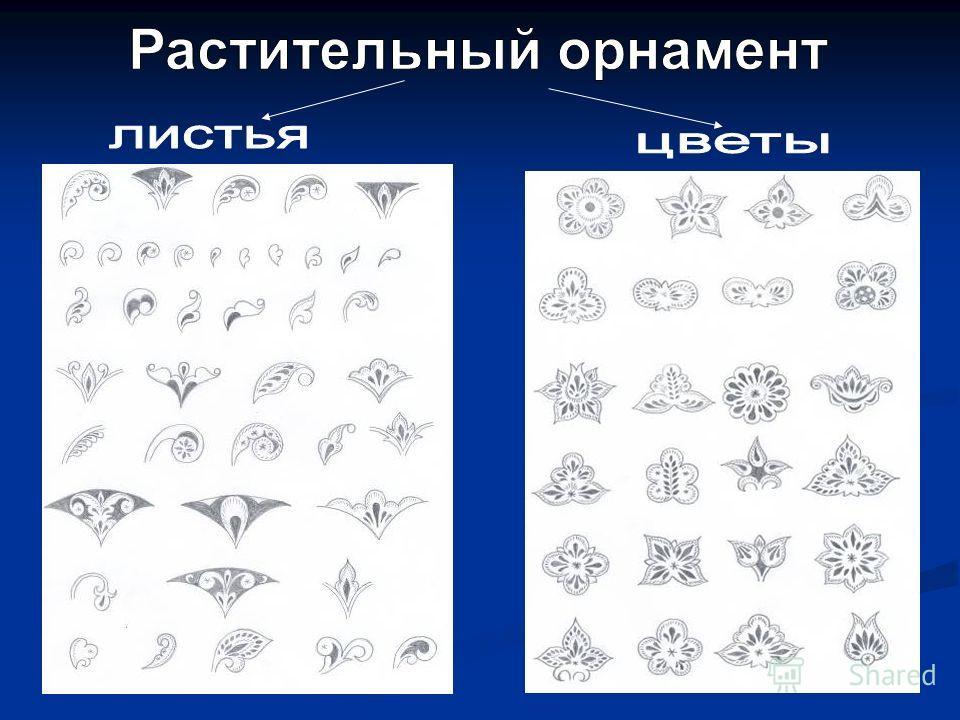 композиция геометрический орнамент растительный орнамент Сюжетный орнамент (анималистические, бытовые и жанровые сценки) Композиция – это соединение в единое целое нескольких различных частей, в основе которого лежит идея. Композиция должна четко выр