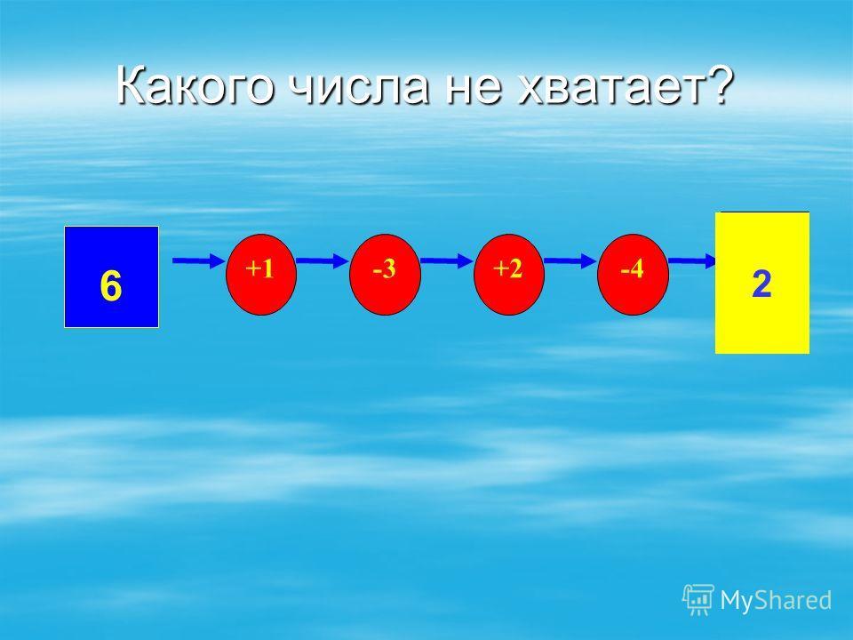 Какие карточки перевернуты? =54 10 =9 9=8 6=8 7=6 8=5 +1 -1 1- 2+ -1 -3