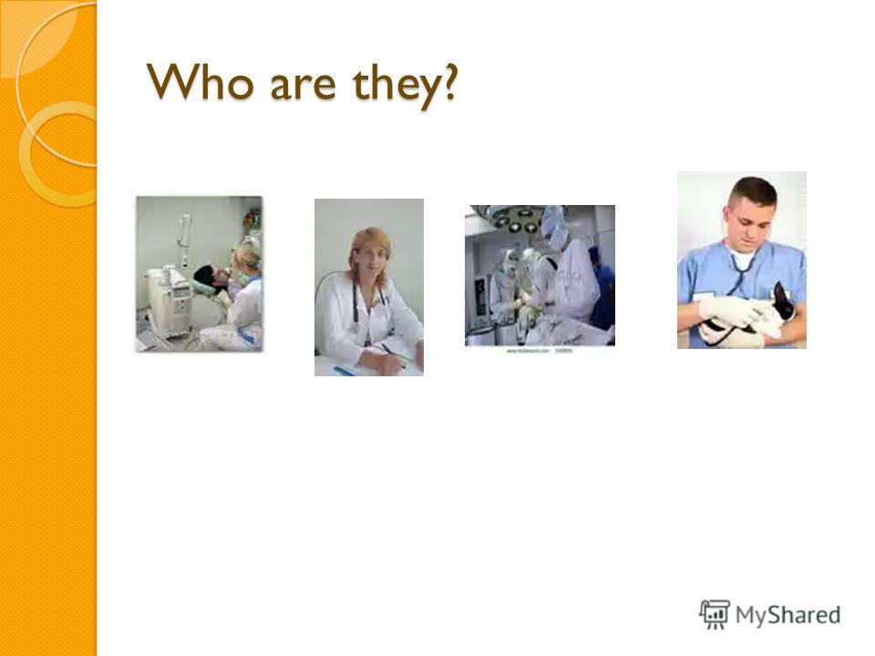 I dont like to visit doctors! I am afraid of doctors!